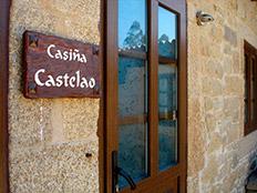Casiña Castelao
